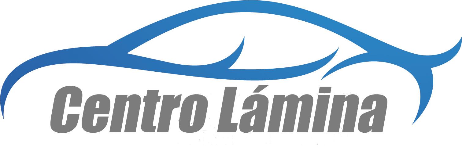 Centro Lámina